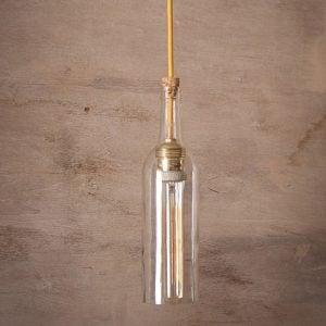 Eunadesigns lampara botella1