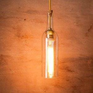 Eunadesigns lampara botella2