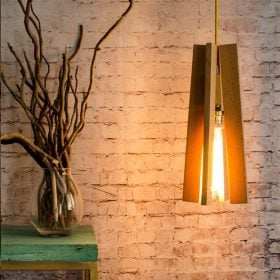 Eunadesigns lampara techo2