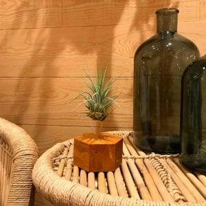 Boreen hexagonal madera2
