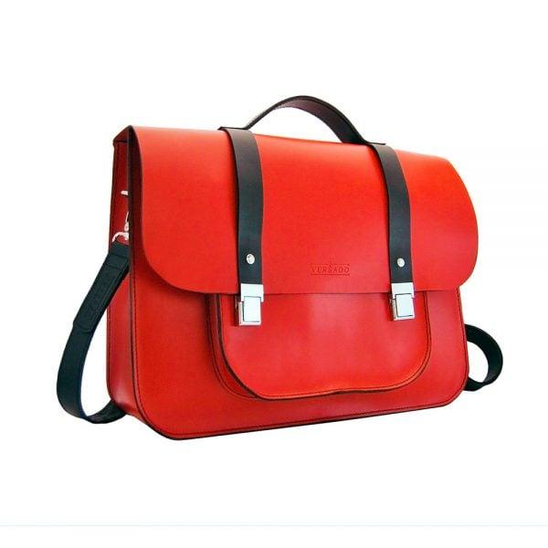 Versado Bags mochila ginger2