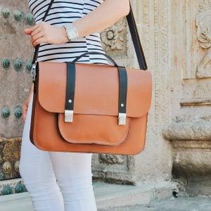 Versado Bags mochila mocca4