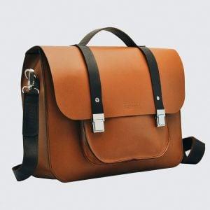 Versado Bags mochila mocca3