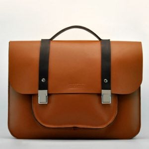Versado Bags mochila mocca1