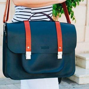 Versado Bags mochila sailor4