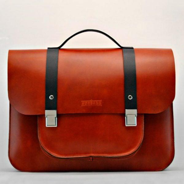 Versado Bags mochila sunset1