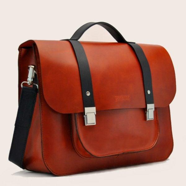 Versado Bags mochila sunset2