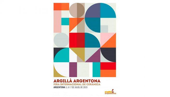Argillà Argentona 1