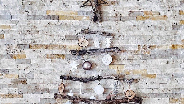 Árbol de navidad 3