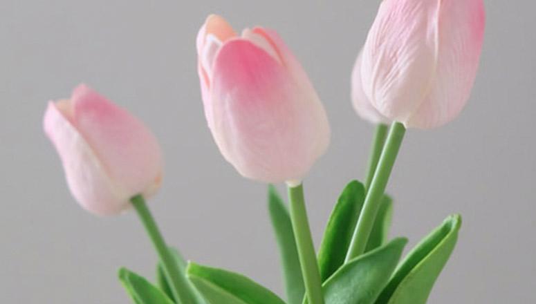 Cómo hacer flores de papel 2