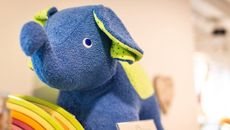 Cómo hacer juguetes reciclados 3