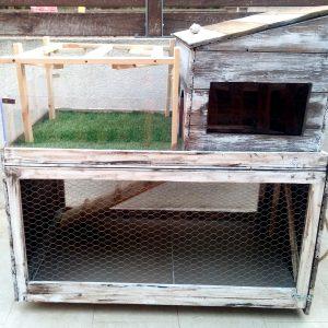Fullmoon duplex roedores 2